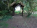 Muckton Graveyard - geograph.org.uk - 233160.jpg