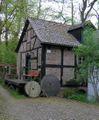 Muehle in Holzlar 1.jpg