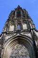 Muenster Lambertikirche 0153.jpg