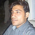 Muhammad Saeed.jpg