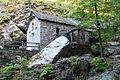 Mulino Losone 100515 1.jpg