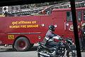 Mumbai Fire Brigade.jpg