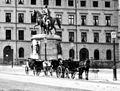 Munich Reiterstandbild Ludwig vor 1891.jpg