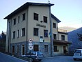 Municipio - Sellero (Foto Luca Giarelli).jpg