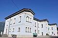 Municipio Castello DellAcqua Sondrio.jpg