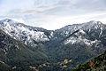 Muracciole Col de Sorba.jpg