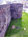 Muralla romana de Lugo 28.jpg