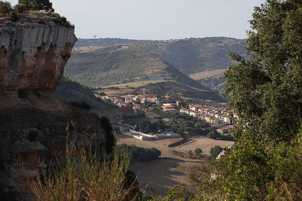 Muros - Panorama (01)