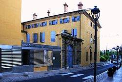 Musée international du parfum (GRASSE, FR06).jpg