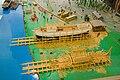 Musée maritime de Marihamn - Construction navale.jpg