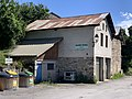 Musée rural à Saint-André-d'Embrun.jpg