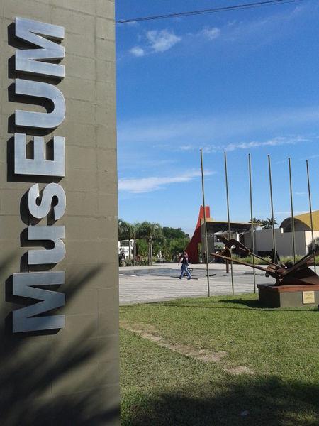 Este domingo se realizarán visitas guiadas con intervenciones artísticas por el MuSEUM