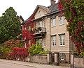 Museigatan 8, Karlstad.jpg