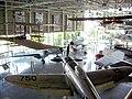 Museo Aeronáutico y del Espacio 13.JPG