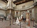 Museo Archeologia Università di Pavia.jpg