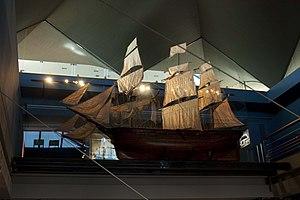 Museo Marítimo del Cantábrico (41).jpg
