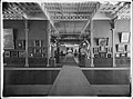 Museo Nacional de Bellas Artes (769 AGN).jpg