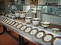 Museo delle porcellane di Firenze, servizio di elisa baciocchi, sevres, 1809-1810 01.JPG