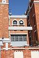 Museu da Electricidade 8335.jpg