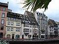Museum Alsacien Strasbourg - panoramio.jpg