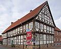 Museum AltesZollhaus Hitzacker2.jpg