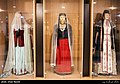 Museum of Anthropology Armenians 06.jpg