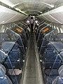 Museum of Flight Seattle Washington7.jpg
