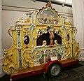 Museum speelklok tot pierement (106) (8201924941).jpg