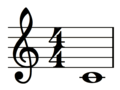 MusicXML C Whole Note.png