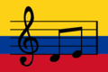Music Flag-icon of Colombia.png
