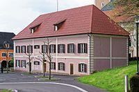 Musikschule Gnas 04.jpg
