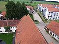 MussenhausenvonOben4.jpg