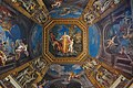 Muzeum-Watykanskie---Sklepienie.jpg