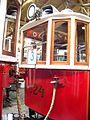 Muzeum MHD, vlečný tramvajový vůz 624.jpg