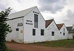Myreton Motor Museum.jpg