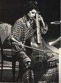 Myrna Herzog, 1978.jpg