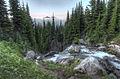 Myrtle Falls (9429795597).jpg