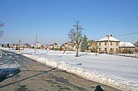 Náves v obci Kobylice.jpg