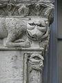 Nîmes (30) Maison Romane 05.JPG
