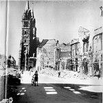 Nürnberg 1945 - Königsstraße - 001.jpg
