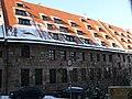 Nürnberg Unschlitthaus Seite 2.jpg