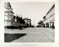 N.A.Naidenov (1888). Views of Moscow. 11. Vozdvizhenka Street.png