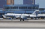 N110SN GULFSTREAM AEROSPACE G-IV Serial Number1208 (9515713406).jpg