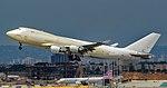 N476MC Atlas Air Boeing 747-47UF s-n 29256 (37060403052).jpg