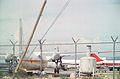 N712AB (cn 91) Fairchild F-27A Untitled (Air Cortez International). (5896736261).jpg
