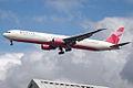 N845MH Boeing 767-400 Delta (14728540733).jpg