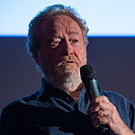 """NASA Journey to Mars and """"The Martian"""" (201508180019HQ).jpg"""