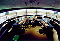 NASA New Virtual Airport - GPN-2000-001770.jpg