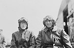 NC-1 Crewmembers.jpg