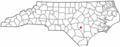 NCMap-doton-Bonnetsville.PNG